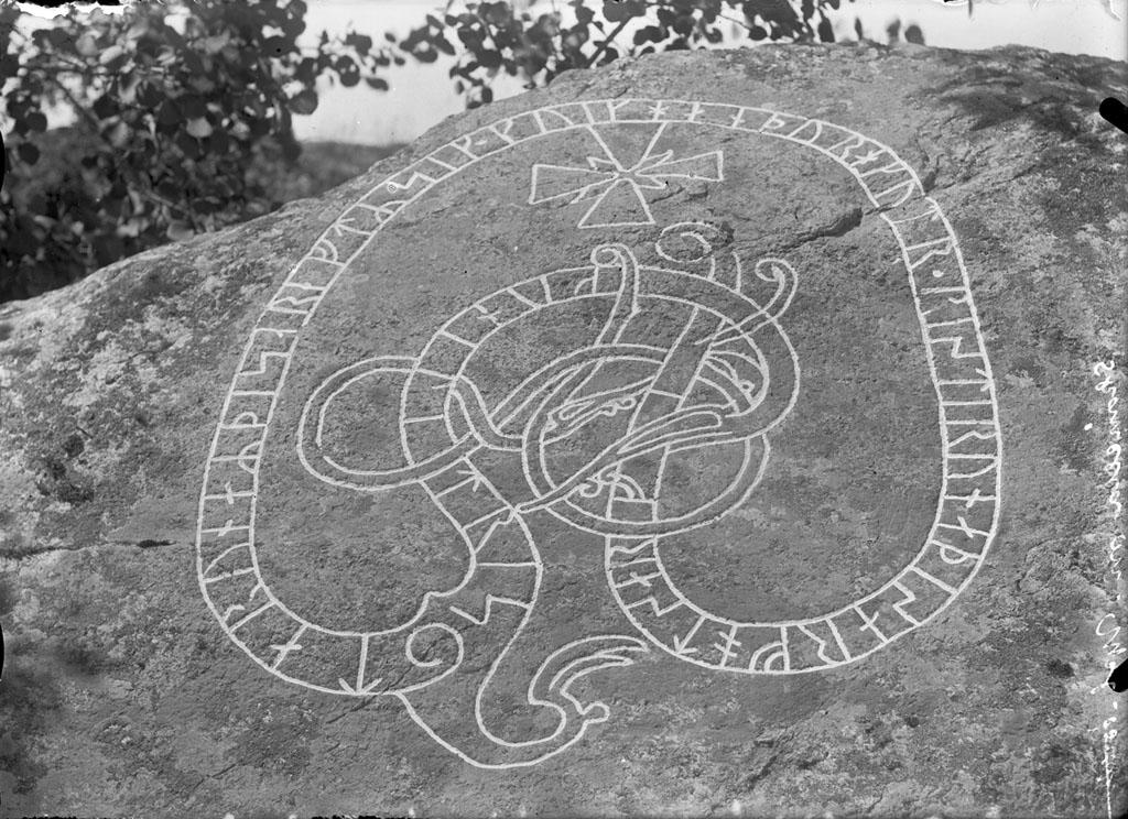 runalfabetet